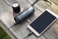 mPowerflash_small_charging 72dpi resize