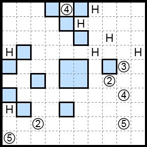 ヘルゴルフ 011
