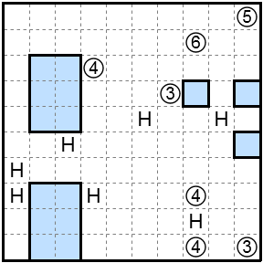 ヘルゴルフ 012