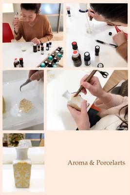 aromaporcelarts.jpg
