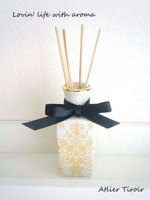 aromaporcelarts2.jpg