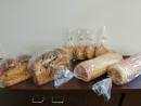 CIMG057パン