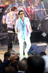 Oricon_2070627_1[1]