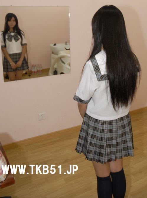 r_DSC2401.jpg