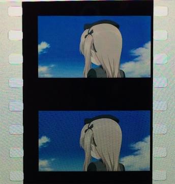 film0522.jpg