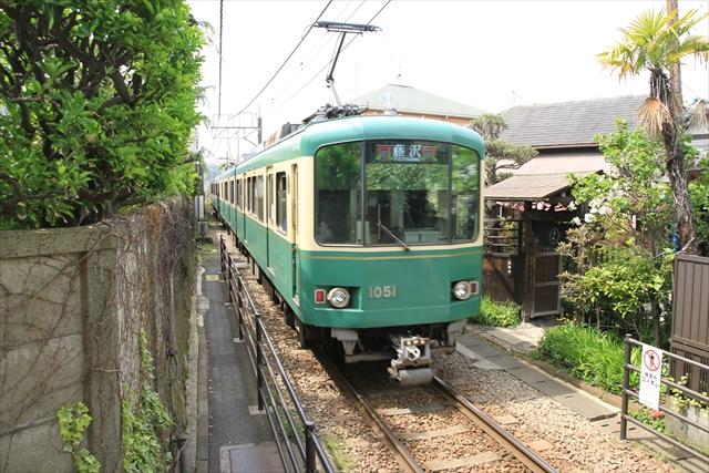 20160410_enoshima023.jpg