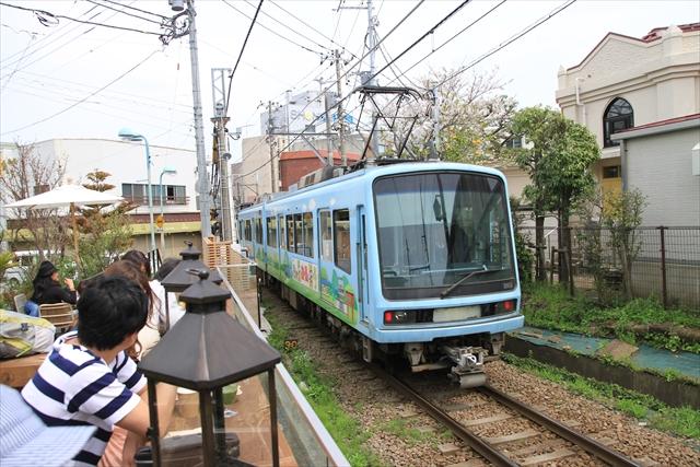 20160410_enoshima030.jpg