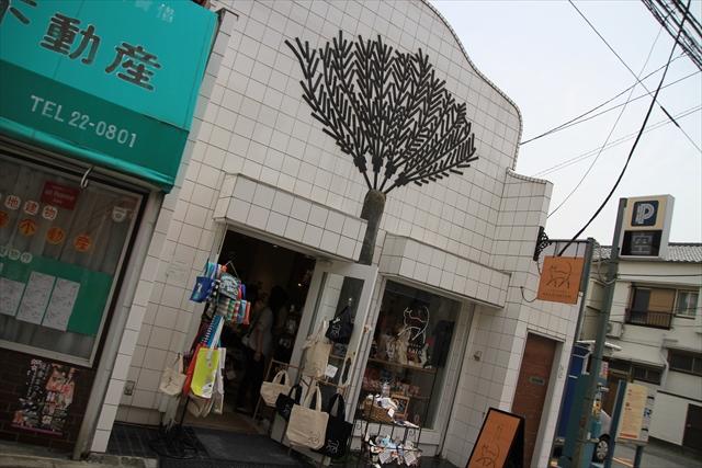 20160410_enoshima034.jpg