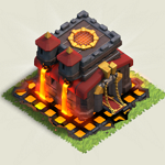 th10.png