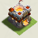 th11.png