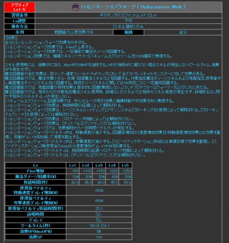 3a5d28893c5d2d94a5a0c51e86826c5d.png