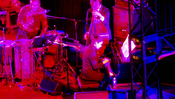 JAZZ AUDITORIA 2016 in WATERRAS(2)-3
