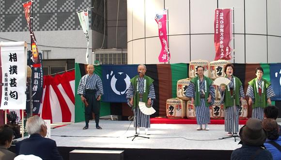 両国にぎわい祭り2016(3)-3