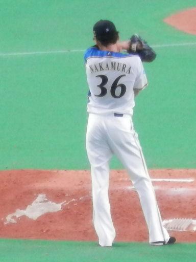 36中村勝
