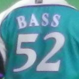 52バース背番号