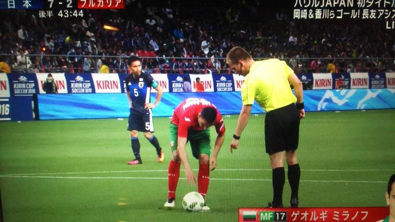 2016_kirin_cup_20160603_002.jpg