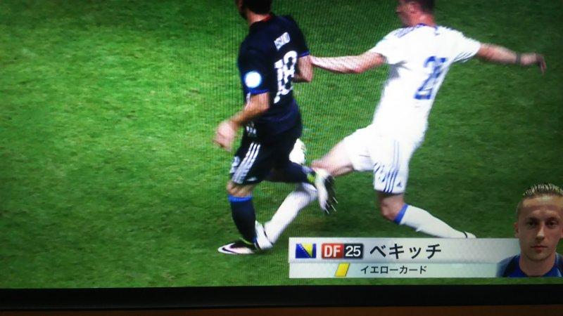 2016_kirin_cup_20160607_001.jpg