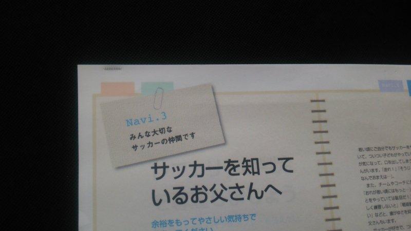 hari_nax_001.jpg