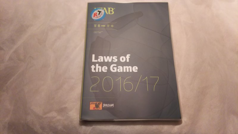 lows_of_the_game_2016_JPN_002.jpg