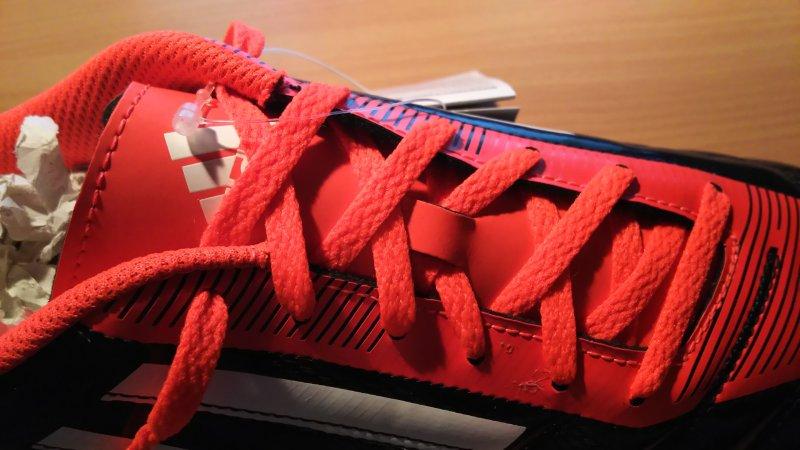 shoe_lace_003.jpg