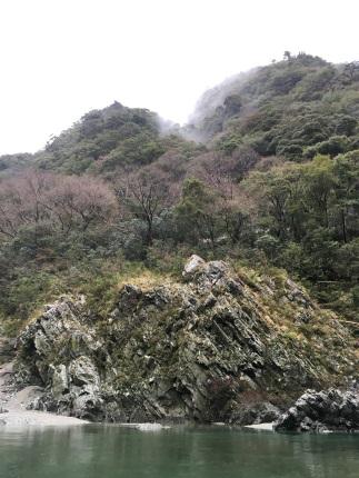 嵐丸 2016.4.5-18