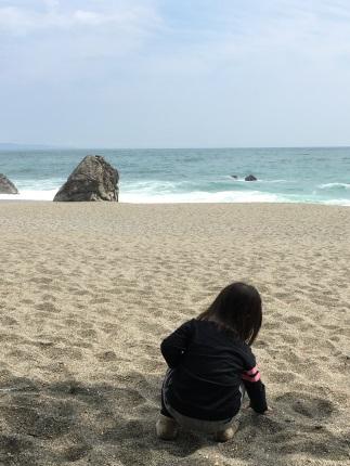 嵐丸 2016.4.5-13