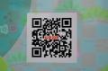 05DSC_3278.jpg