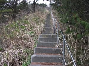 160414階段