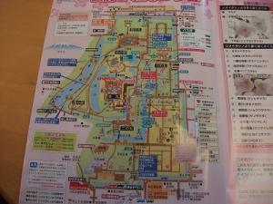 160423弘前城