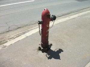 160507消火栓