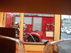 160507消防車