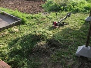 160509草刈り