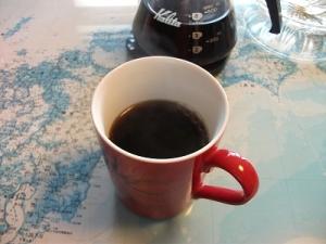 160606コーヒー