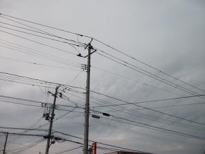 160608雨雲