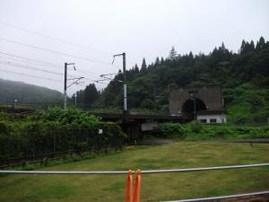 160612トンネル1