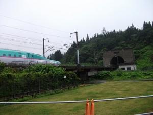 160612トンネル2
