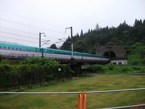 160612トンネル3