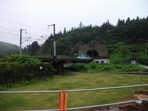 160612トンネル4