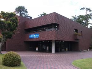 160630弘前市立博物館