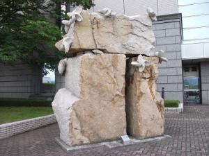 160718彫刻1