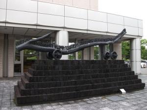 160718彫刻2