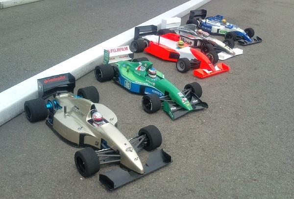 F1000003.jpg