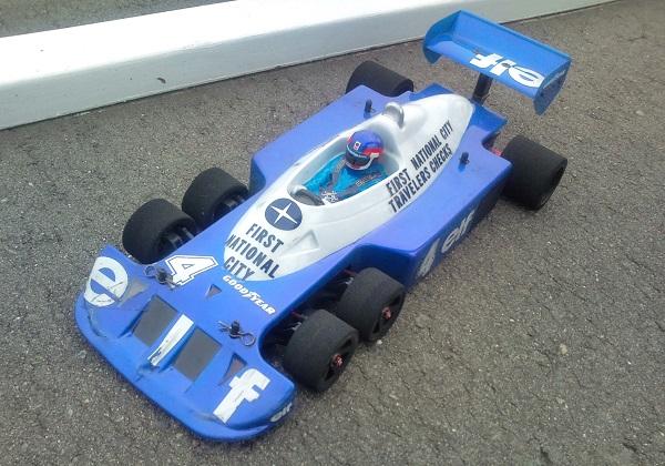 F1000019.jpg