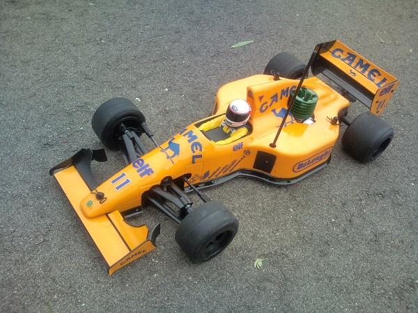 F1000021.jpg
