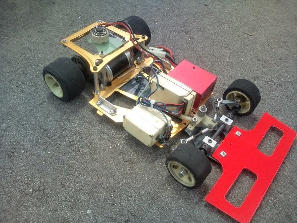 F1000032.jpg