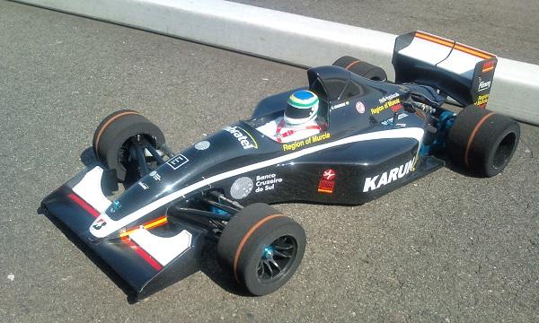F1000048.jpg