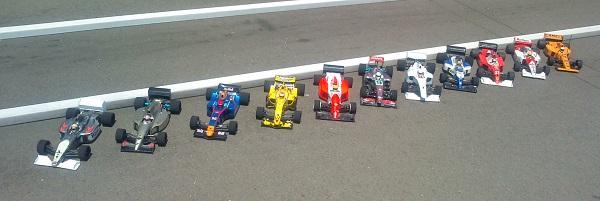 F1000050.jpg