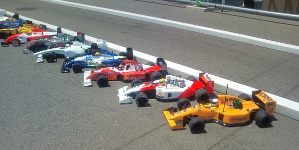 F1000051.jpg