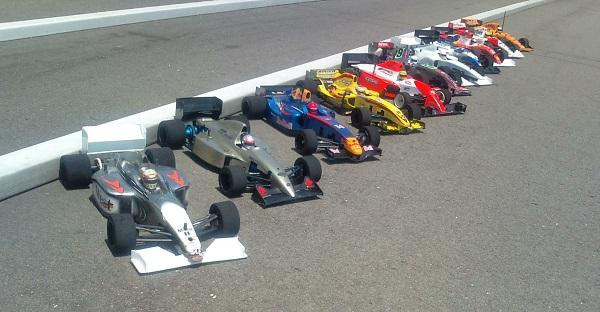 F1000052.jpg