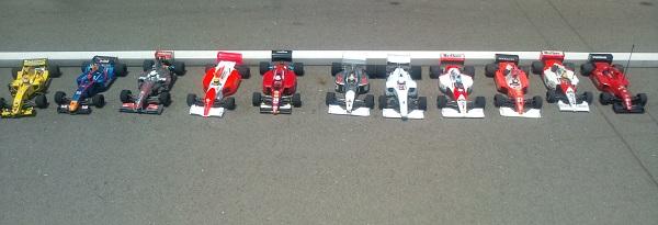 F1000098.jpg